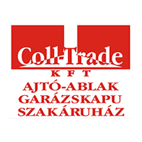 logo175x135