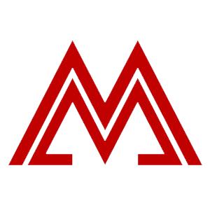logo_ro
