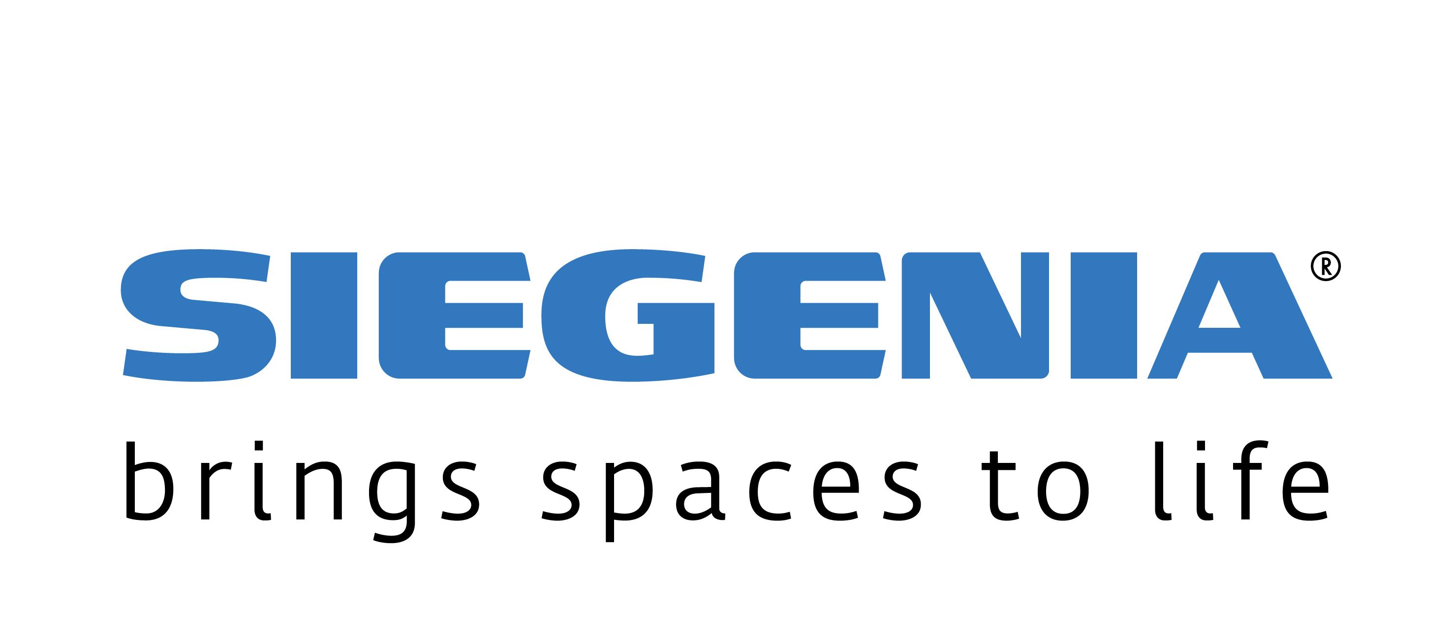 siegenia_logo_rgb